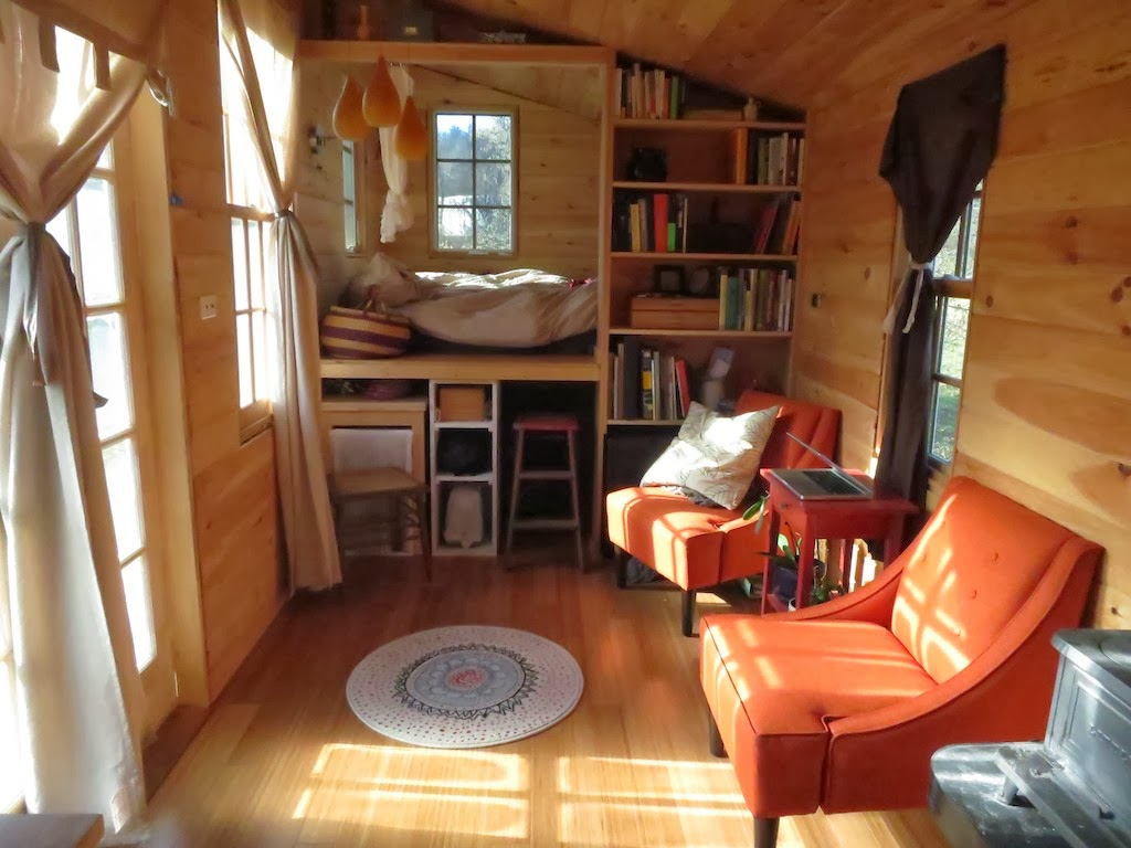 Tiny house design new post has been published on Living room interior for small house