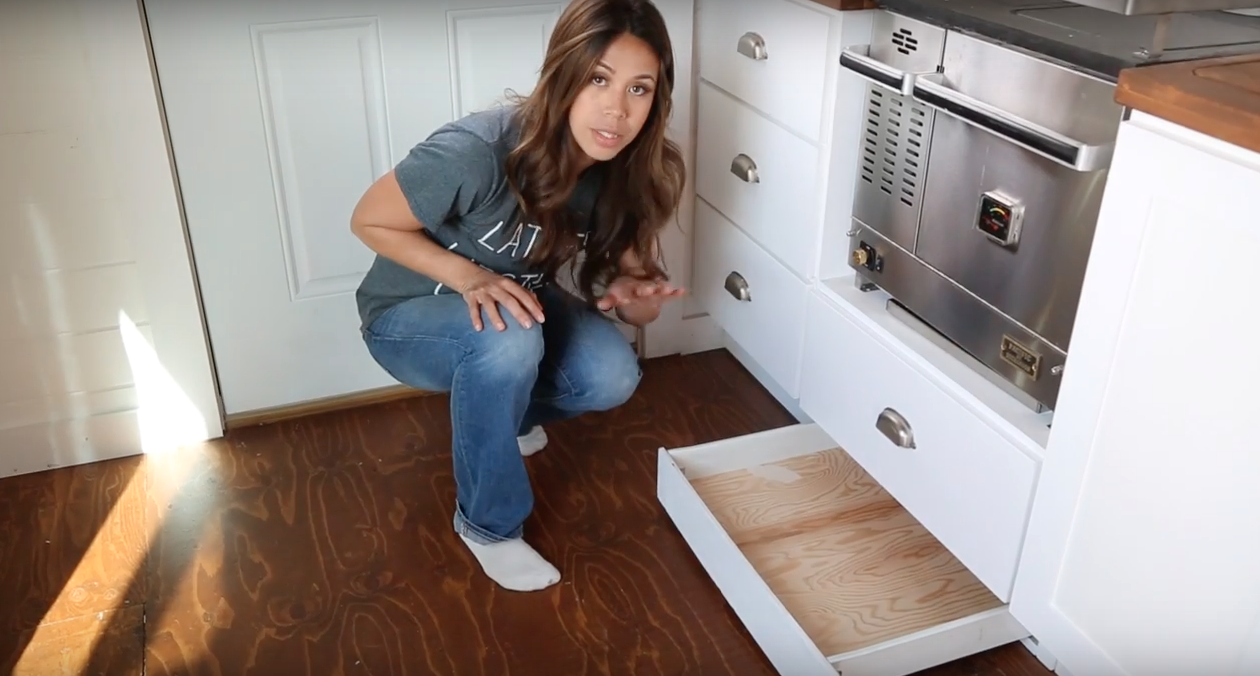 ana white shows how to build tiny house kitchen cabinets ana white cabinets   functionalities net  rh   functionalities net