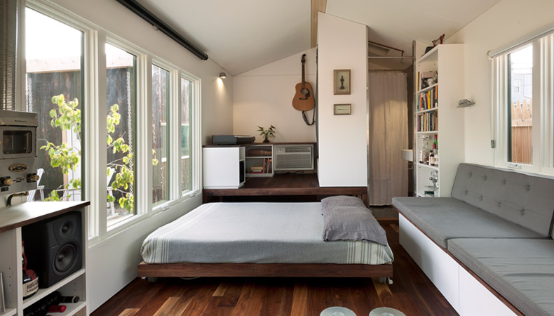 minim-house-bed-out